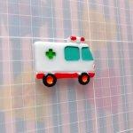 画像3: 救急車 (3)