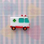 画像2: 救急車 (2)