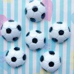 画像1: サッカーボール (1)