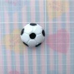 画像2: サッカーボール (2)