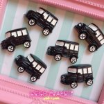 画像1: SUV車  (1)