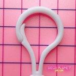 画像4: カラーナスカン(プラスチック) (4)
