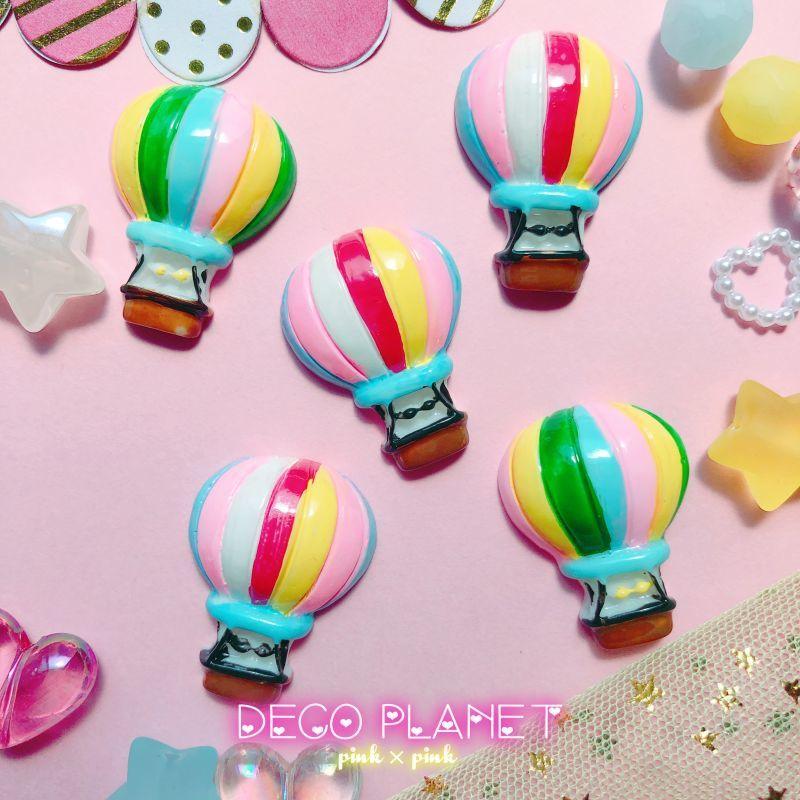 画像1: 気球 (1)